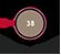 WEST 38 MOTO Logo